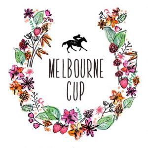 melb-cup